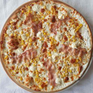 28. pizza rendelés Budaörs