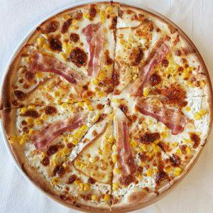 30. pizza