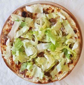 33. pizza