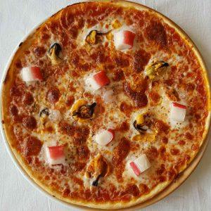 39. pizza